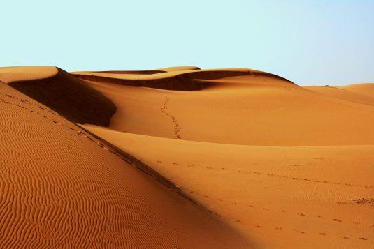 desert-1007157_1280